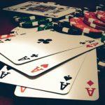 fasilitas terbaik poker online