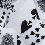Download Poker QQ di Smartphone