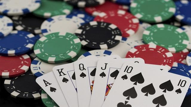 88 bet casino